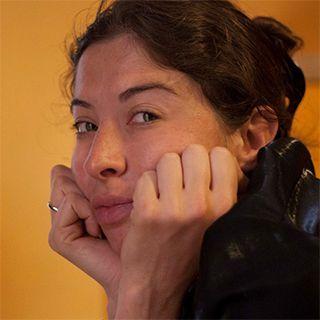 Cristina Mormile