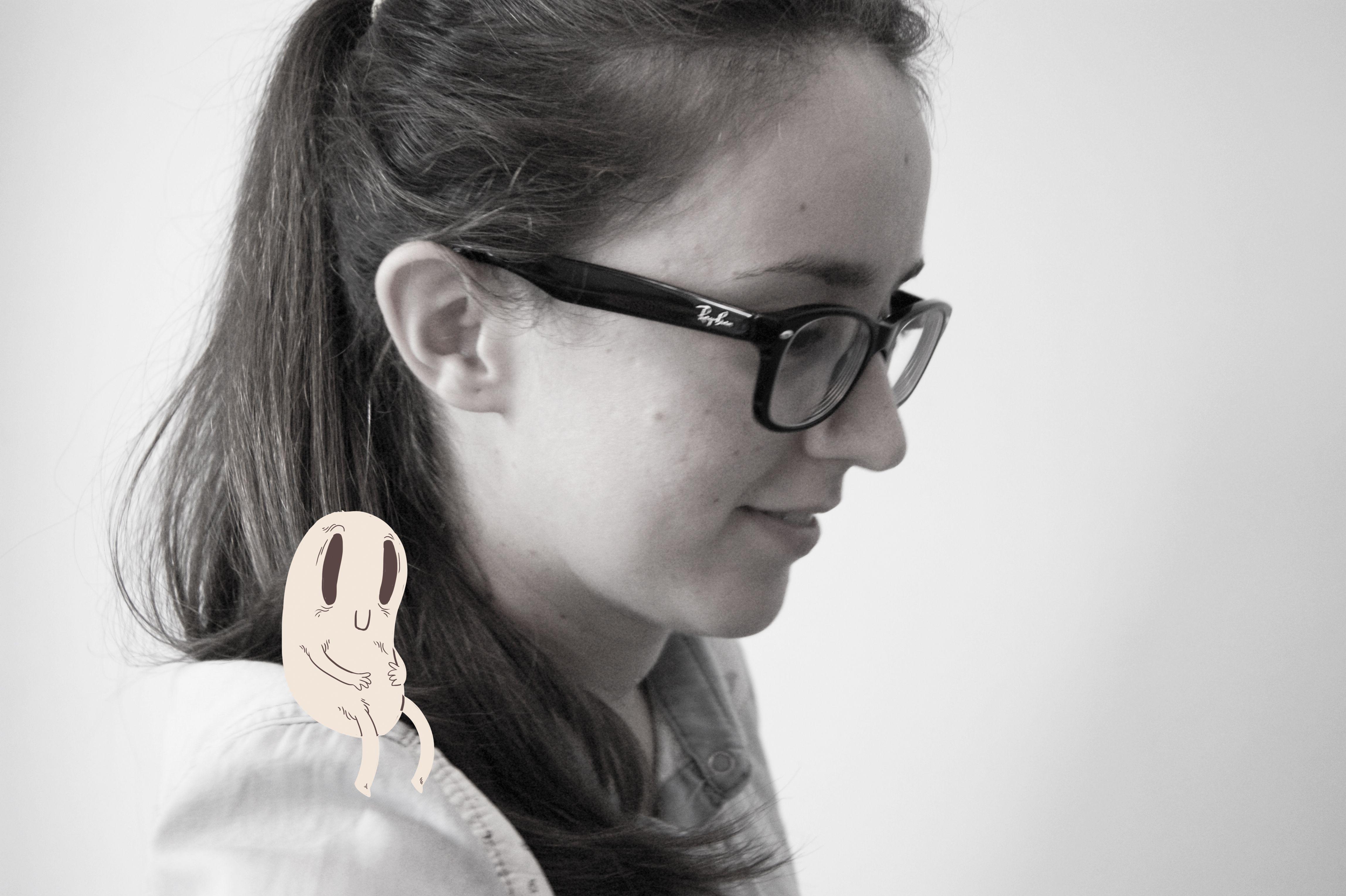 Lourdes Navarro