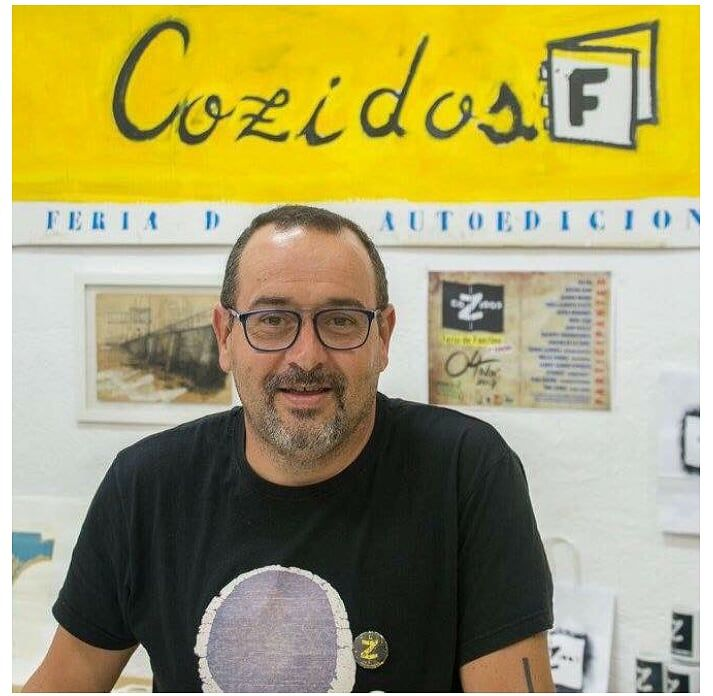 Cero Fanzine