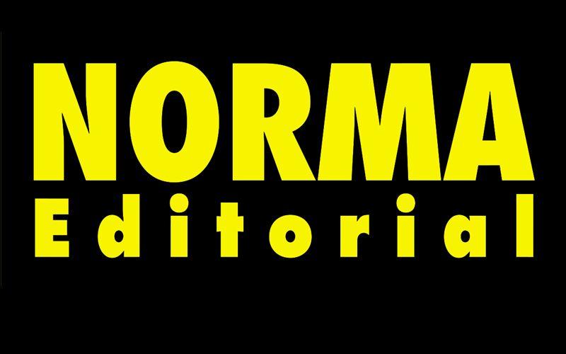Encuentro online con Luis Martínez, director editorial de Norma Editorial