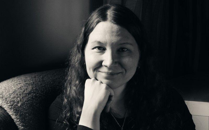 La Cátedra Cultural Moebius organiza una nueva charla donde participa la finlandesa Anne Muhonen