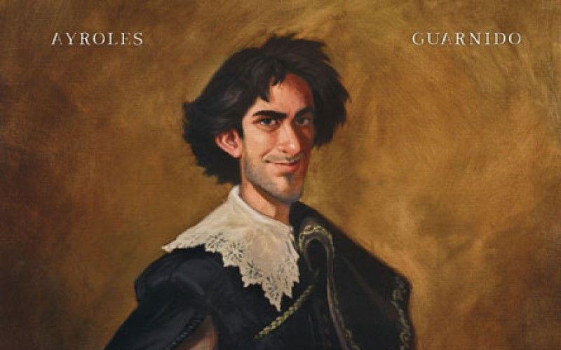 El Buscón de Guarnido y Ayroles es reconocido como el mejor álbum español de 2020 en el Salón de Tenerife